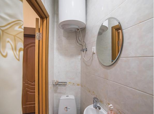 Изображение 7 - 1-комнат. квартира в Львове, Базарная 10