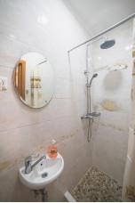 Изображение 4 - 1-комнат. квартира в Львове, Базарная 10