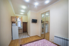 Изображение 5 - 1-комнат. квартира в Львове, Базарная 10