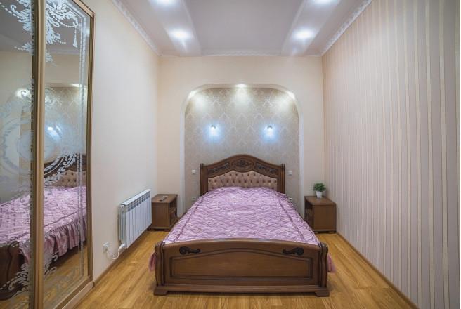 1-комнат. квартира в Львове, Базарная 10