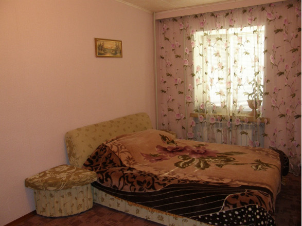 Изображение 6 - 2-комнат. квартира в Бердянске, Азовский проспект 6