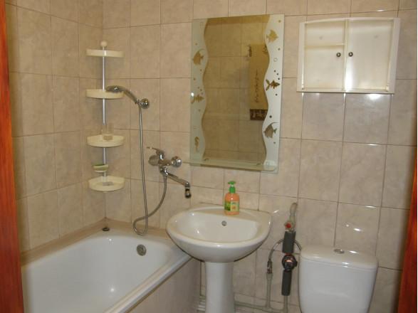 Изображение 4 - 2-комнат. квартира в Бердянске, Азовский проспект 6