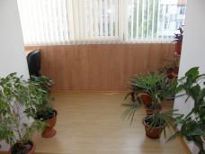 Изображение 3 - 2-комнат. квартира в Бердянске, Азовский проспект 6