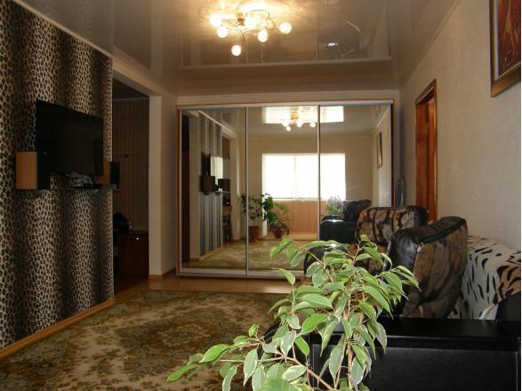 Изображение 5 - 2-комнат. квартира в Бердянске, Азовский проспект 6