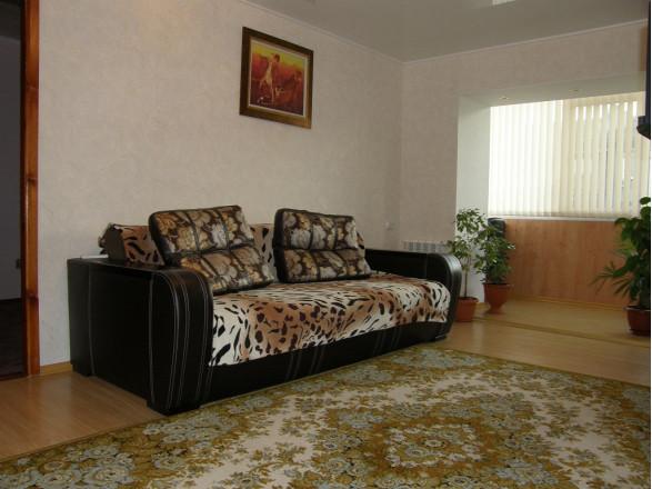 Изображение 2 - 2-комнат. квартира в Бердянске, Азовский проспект 6