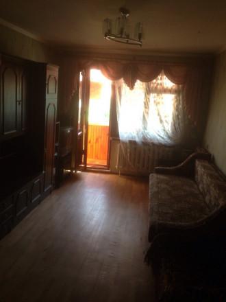 1-комнат. квартира в Чернигове, проспект Победы 117