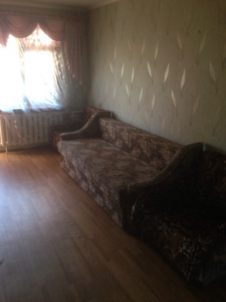 Изображение 5 - 1-комнат. квартира в Чернигове, проспект Победы 117