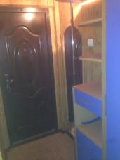 Изображение 4 - 1-комнат. квартира в Чернигове, проспект Победы 117