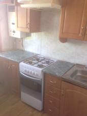 Изображение 3 - 1-комнат. квартира в Чернигове, проспект Победы 117