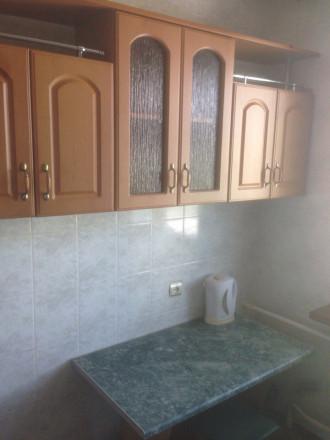 Изображение 6 - 1-комнат. квартира в Чернигове, проспект Победы 117
