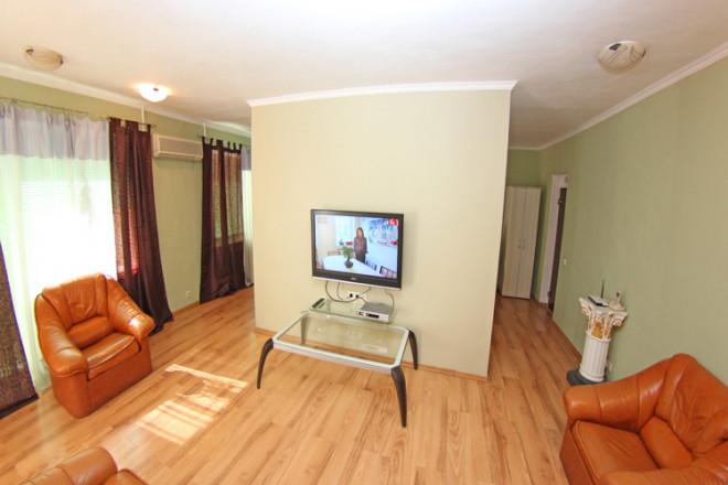 Изображение 2 - 1-комнат. квартира в Киеве, Жилянская 72