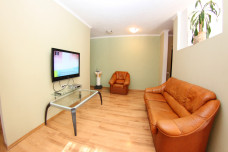 Изображение 3 - 1-комнат. квартира в Киеве, Жилянская 72