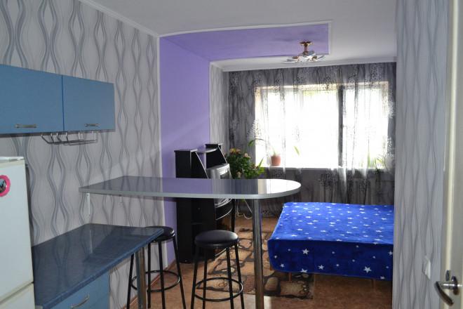 Изображение 2 - 1-комнат. квартира в Харькове, Владислава Зубенко 31