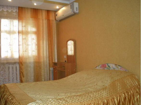 Изображение 2 - 1-комнат. квартира в Белая Церковь, Кримського 8