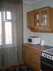 Изображение 1 - 1-комнат. квартира в Белая Церковь, Кримського 8