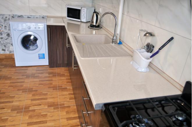 Изображение 3 - 2-комнат. квартира в Каменец-Подольский, Драгоманова 12