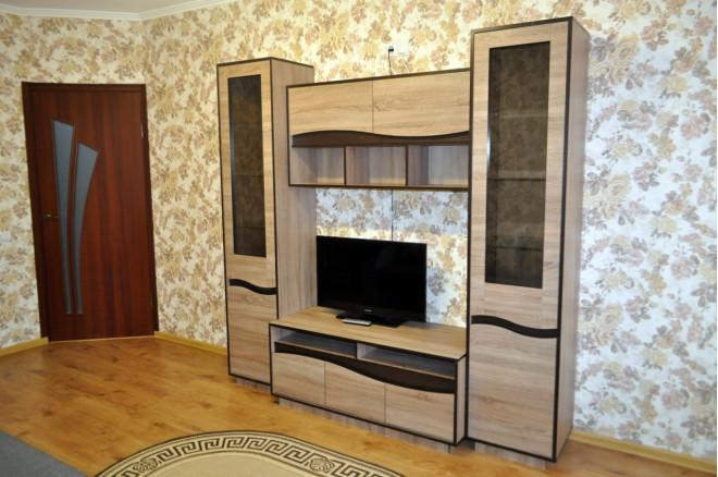 Изображение 5 - 2-комнат. квартира в Каменец-Подольский, Драгоманова 12
