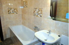 Изображение 2 - 2-комнат. квартира в Каменец-Подольский, Драгоманова 12