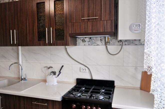 Изображение 6 - 2-комнат. квартира в Каменец-Подольский, Драгоманова 12