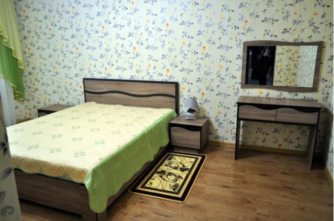 2-комнат. квартира в Каменец-Подольский, Драгоманова 12