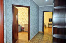 Изображение 4 - 2-комнат. квартира в Каменец-Подольский, Драгоманова 12