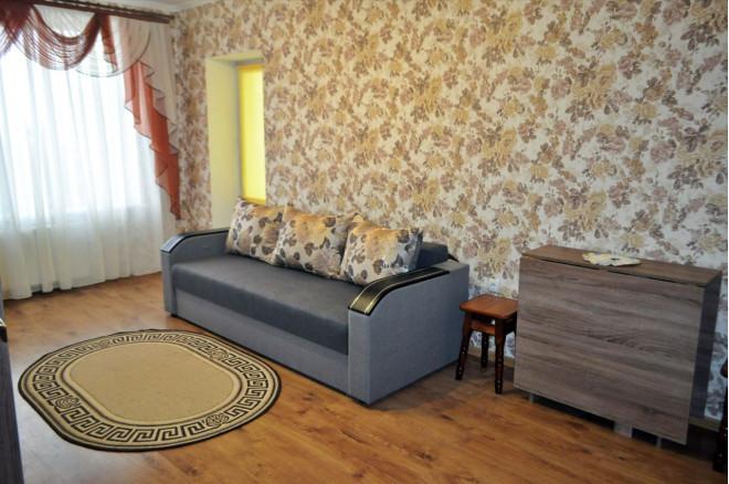 Изображение 7 - 2-комнат. квартира в Каменец-Подольский, Драгоманова 12