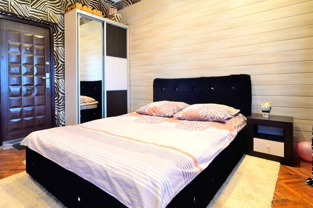 Изображение 3 - 1-комнат. квартира в Киеве, Гагарина 18