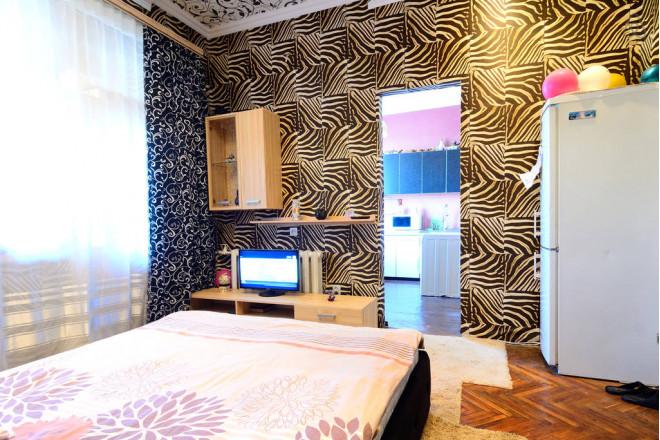 Изображение 2 - 1-комнат. квартира в Киеве, Гагарина 18