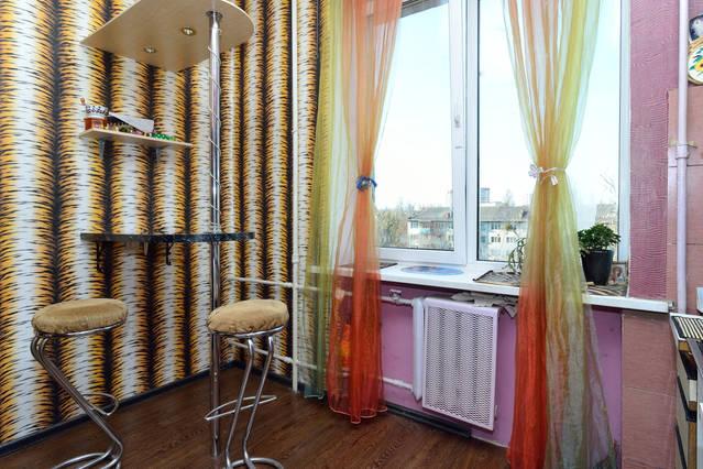 Изображение 4 - 1-комнат. квартира в Киеве, Гагарина 18