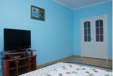 Зображення 5 - 1-кімнат. квартира в Київ, Днепровская Набережная 26-А