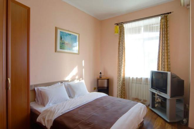 Изображение 6 - 3-комнат. квартира в Киеве, Лысенко 4