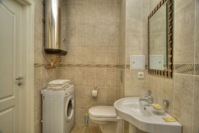 Изображение 6 - 2-комнат. квартира в Киеве, Костельная 11