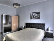 Изображение 2 - 2-комнат. квартира в Киеве, Льва Толстого 5-А