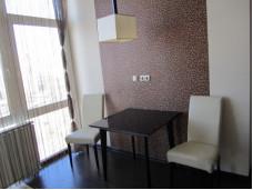 Изображение 3 - 1-комнат. квартира в Киеве, Героев Сталинграда 2-Г