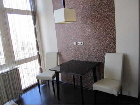 Зображення 3 - 1-кімнат. квартира в Київ, Героев Сталинграда 2-Г