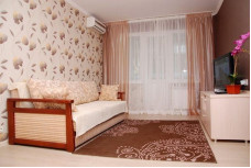 Изображение 5 - 2-комнат. квартира в Киеве, Мечникова 7