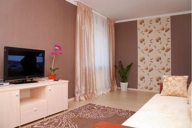 Изображение 2 - 2-комнат. квартира в Киеве, Мечникова 7