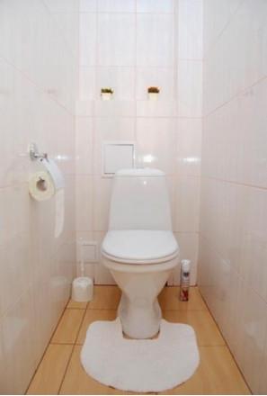 Изображение 7 - 2-комнат. квартира в Киеве, Мечникова 7