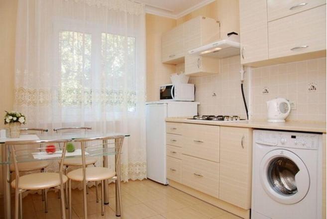 Изображение 3 - 2-комнат. квартира в Киеве, Мечникова 7