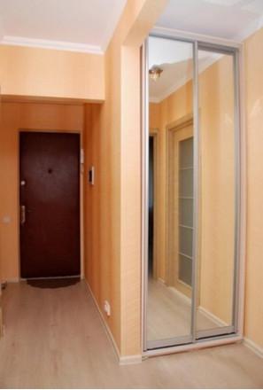 Изображение 6 - 2-комнат. квартира в Киеве, Мечникова 7