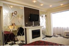 Изображение 5 - 1-комнат. квартира в Киеве, Борщаговская 2