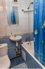 Изображение 4 - 1-комнат. квартира в Киеве, Дегтяревская 11-В