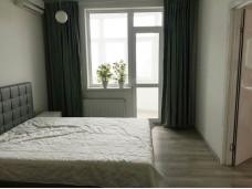 Изображение 4 - 1-комнат. квартира в Киеве, Бассейная 19