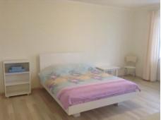 Изображение 2 - 1-комнат. квартира в Киеве, Бульвар Леси Украинки 24
