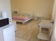 Изображение 5 - 1-комнат. квартира в Киеве, Бульвар Леси Украинки 24