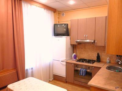 Изображение 4 - 1-комнат. квартира в Киеве, бульвар Леси Украинки 29