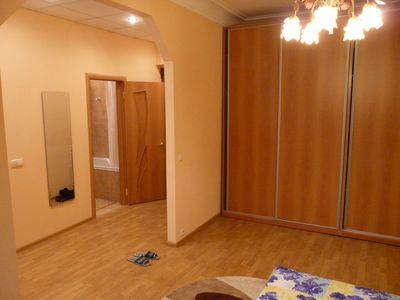 Изображение 7 - 1-комнат. квартира в Киеве, бульвар Леси Украинки 29