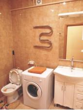 Изображение 2 - 1-комнат. квартира в Киеве, бульвар Леси Украинки 29