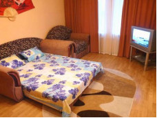 Изображение 5 - 1-комнат. квартира в Киеве, бульвар Леси Украинки 29