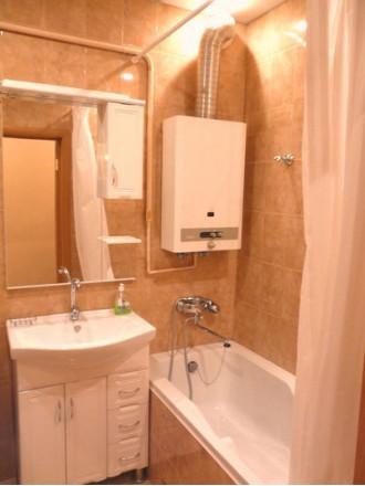 Изображение 6 - 1-комнат. квартира в Киеве, бульвар Леси Украинки 29